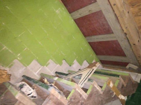 home-surprises-basement