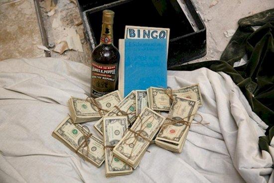home-surprises-cash