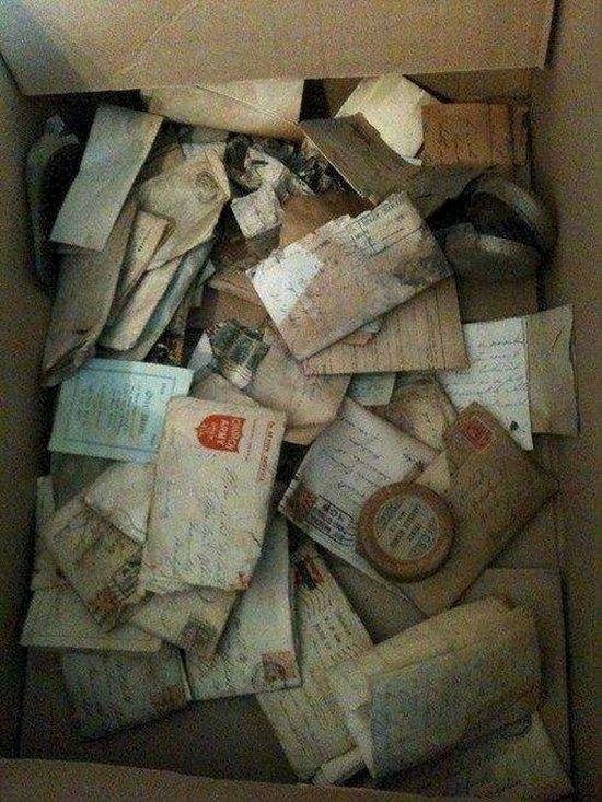 home-surprises-love-letters