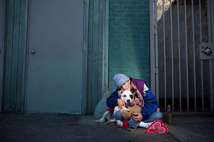 homeless-dogs-unconditional-love-charlie