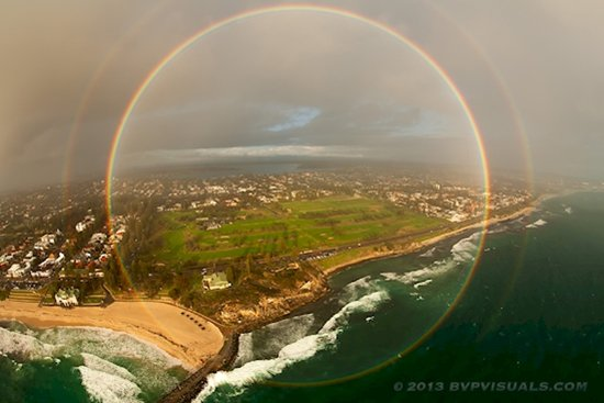 interesting-images-circle-rainbow