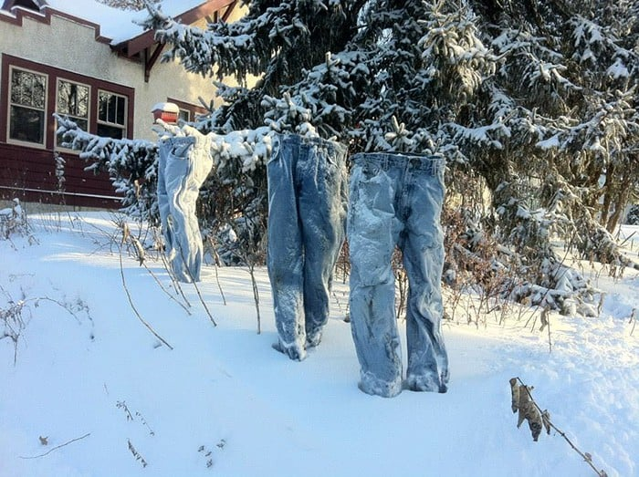 jeans-pairs