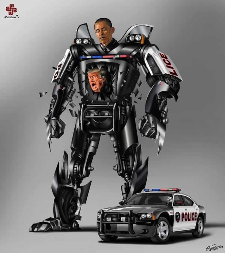 leaders-obama