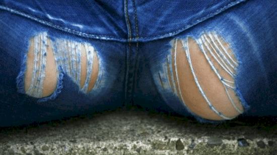 legs-butt