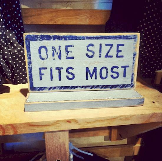 legs-size