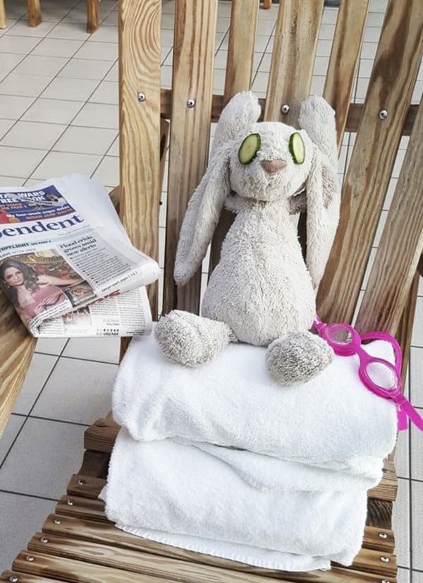 lost-bunny-hotel-adventures-adare-manor-chilling