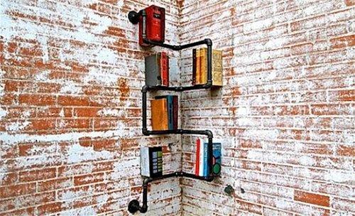 man-cave-bookshelves