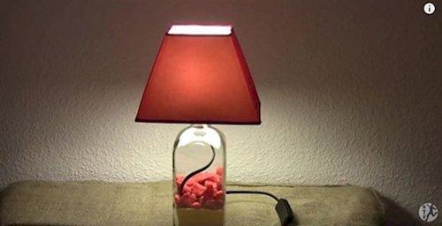 man-cave-bottle-lamp