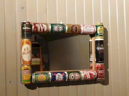 13 Awesome Man Cave Decor Ideas You Should Know