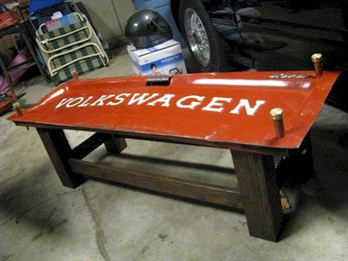 man-cave-tailgate
