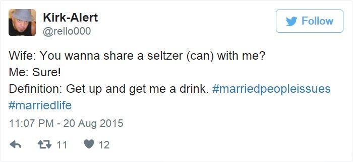 married-tweets-drink