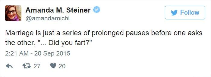 married-tweets-fart