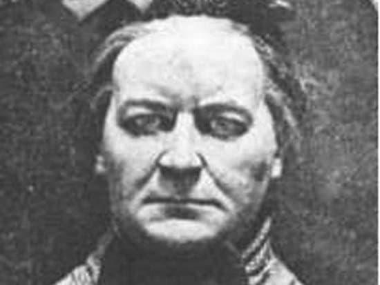 murderer-amelia