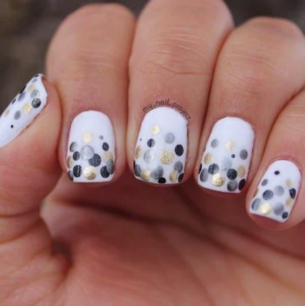 nails-confetti