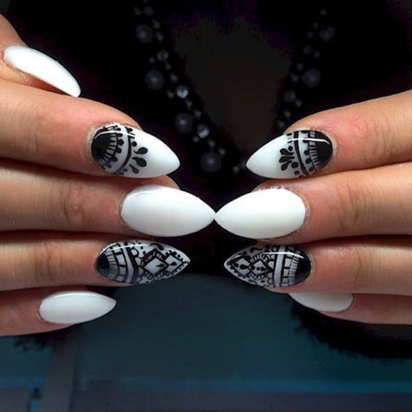 nails-damask