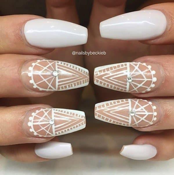 nails-design