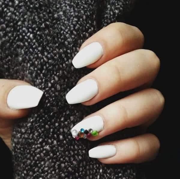 nails-jewels