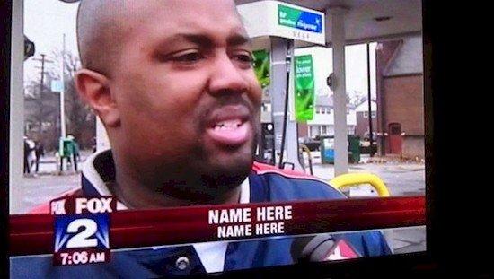 name here guy
