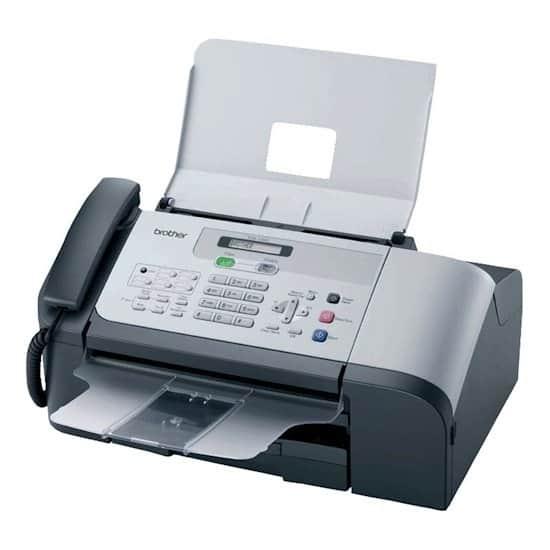 north-fax