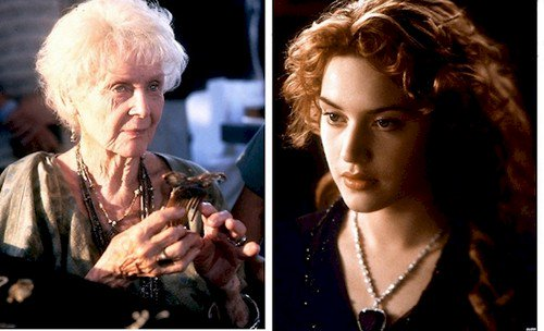 older woman kate winslet