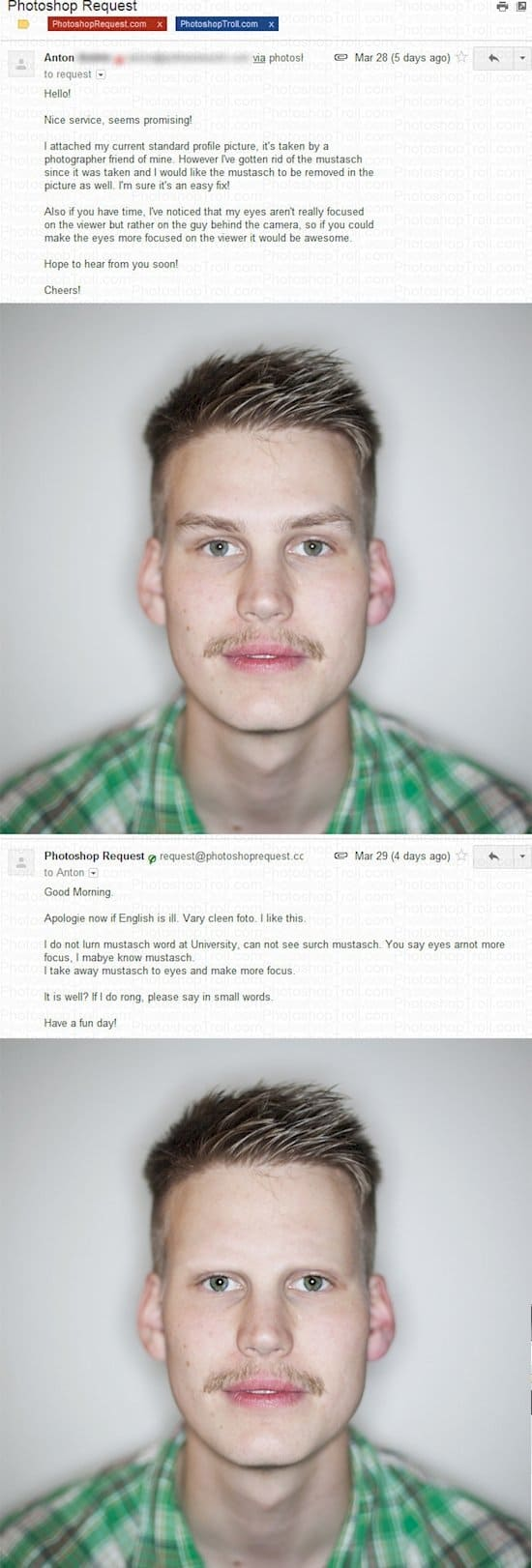 photoshop-requests-funny-results-mustache
