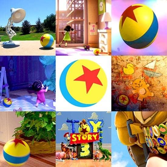 pixar-easter-eggs-ball
