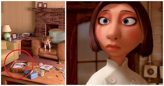 pixar-easter-eggs-collette