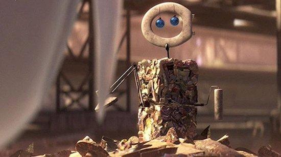 pixar-easter-eggs-lamp