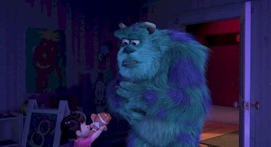 pixar-easter-eggs-monsters-inc