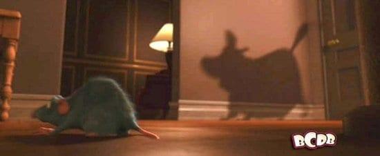 pixar-easter-eggs-ratatouille