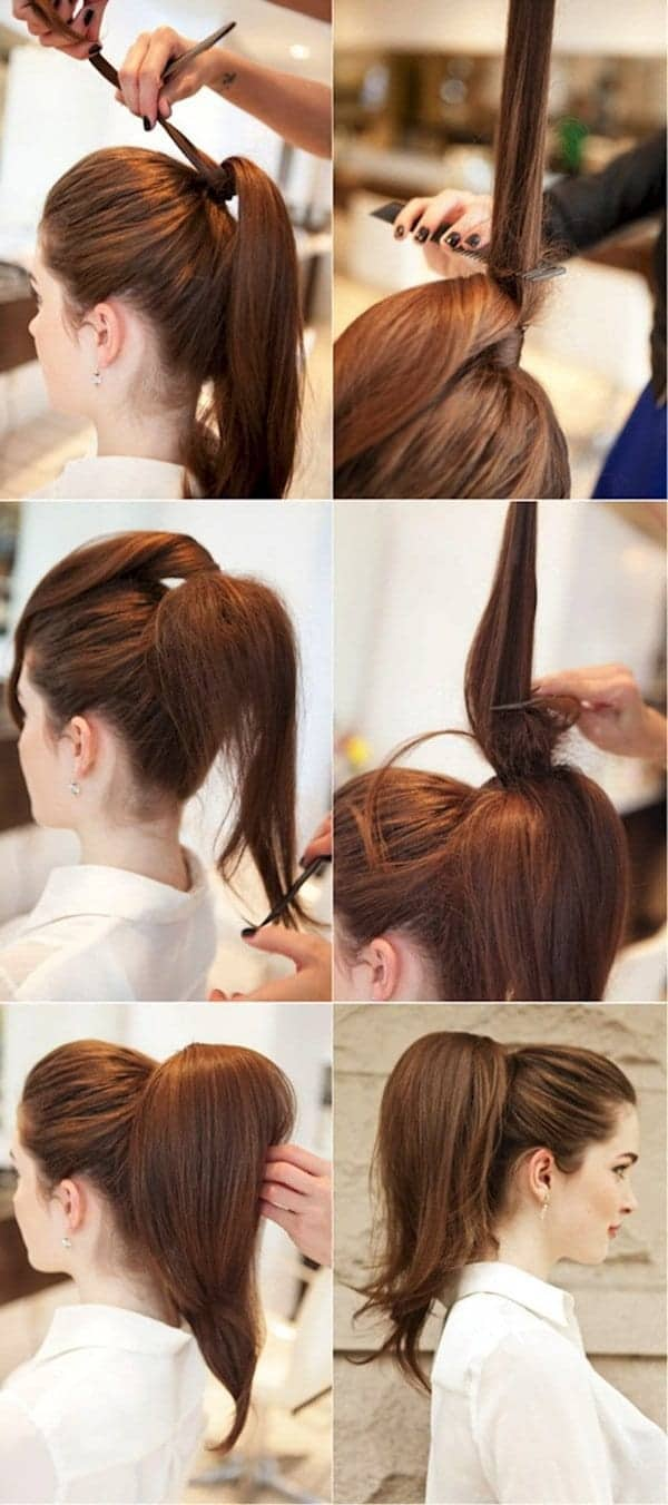 pony-tail-back-coimb