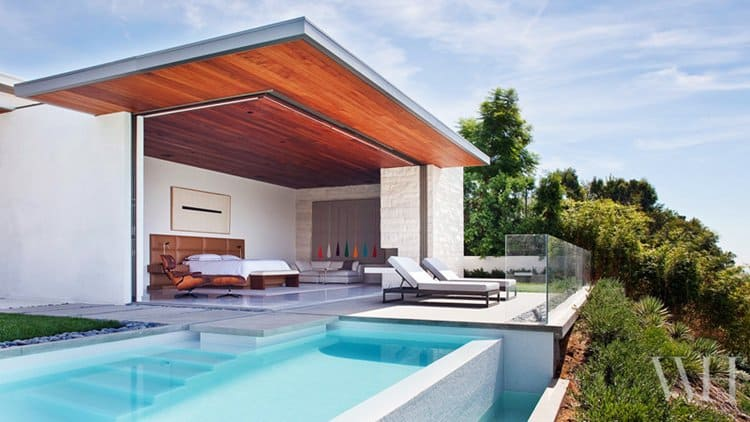 pool-bedroom-deck