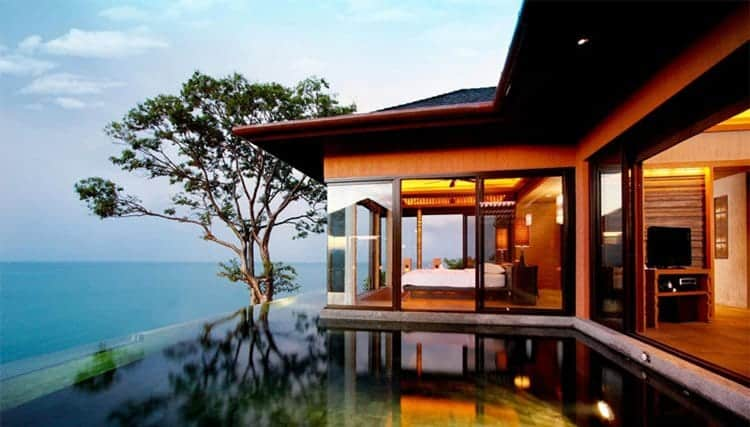 pool-bedroom-pool-bedroom-outside