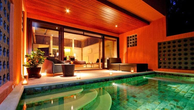 pool-bedroom-steps