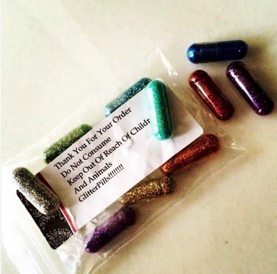 poop-pill