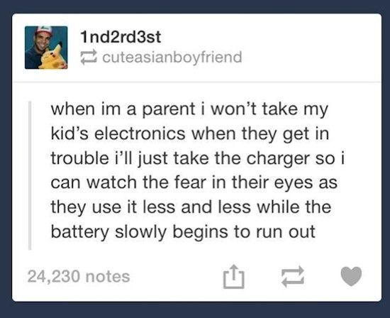 prank-charger