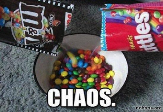 prank-choc