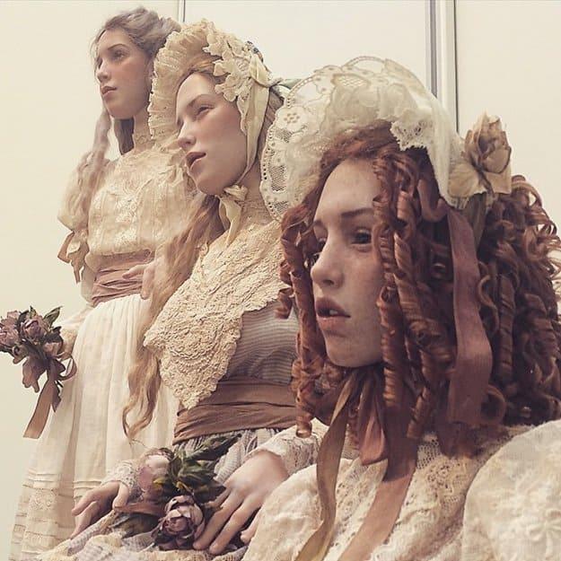realistic-doll-faces-polymer-clay-michael-zajkov-bottom