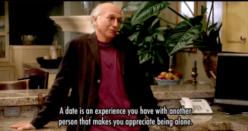 single-problems-bad-dates