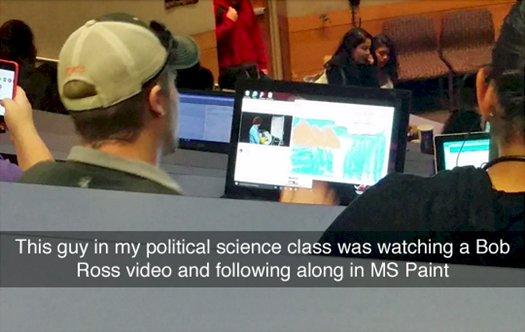 snapchat-politics