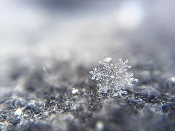 snow-beautiful