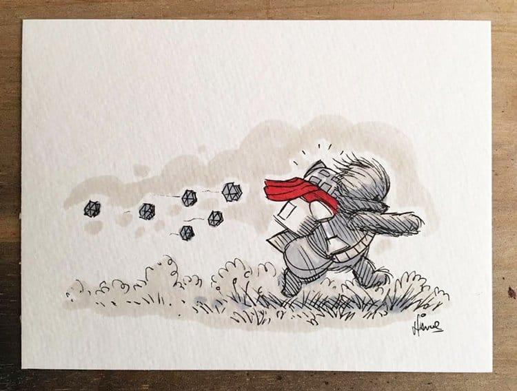 star-wars-characters-winnie-the-pooh-bees