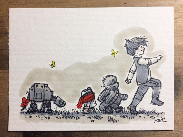 star-wars-characters-winnie-the-pooh-line