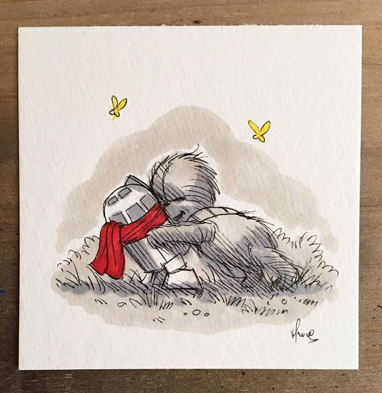 star-wars-characters-winnie-the-pooh-pounce
