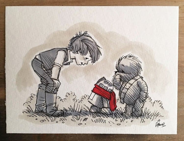 star-wars-characters-winnie-the-pooh-top