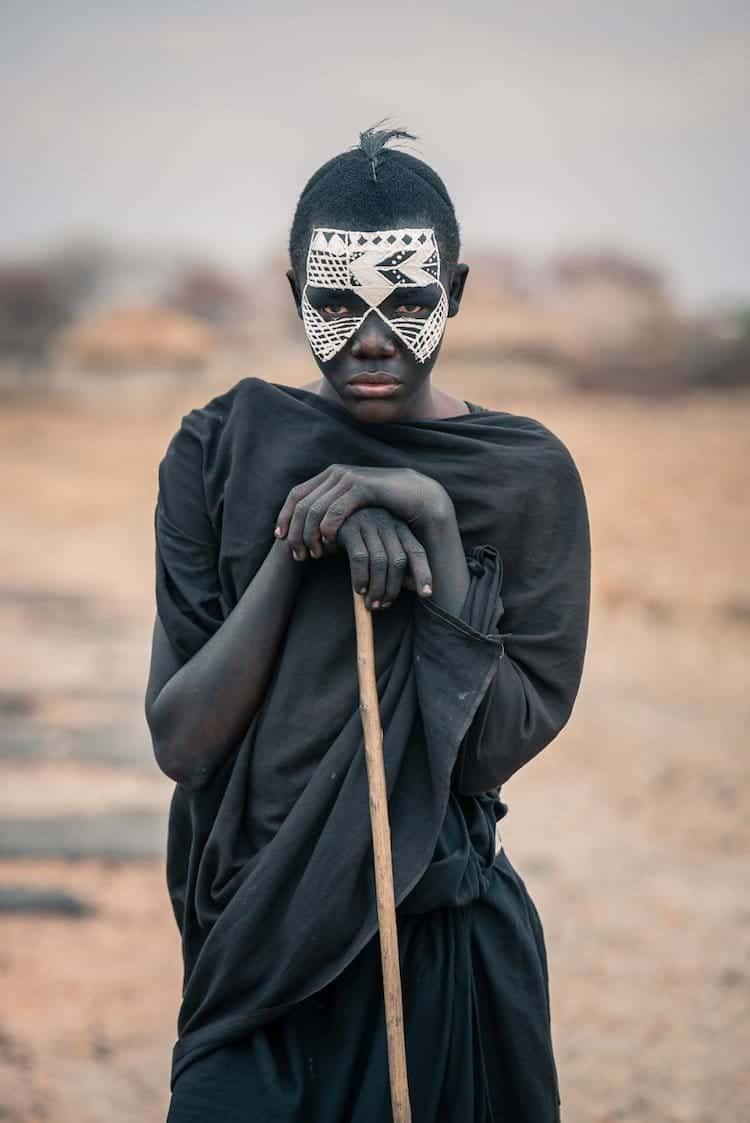 tanzania-boy
