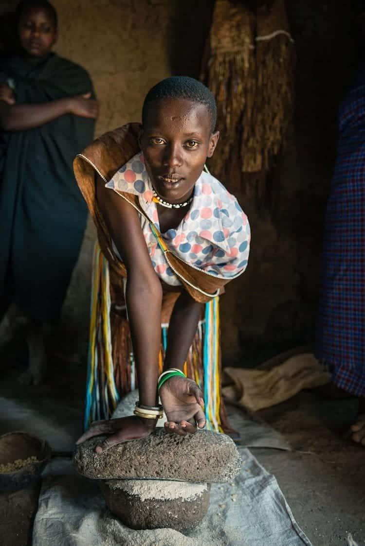 tanzania-grinder
