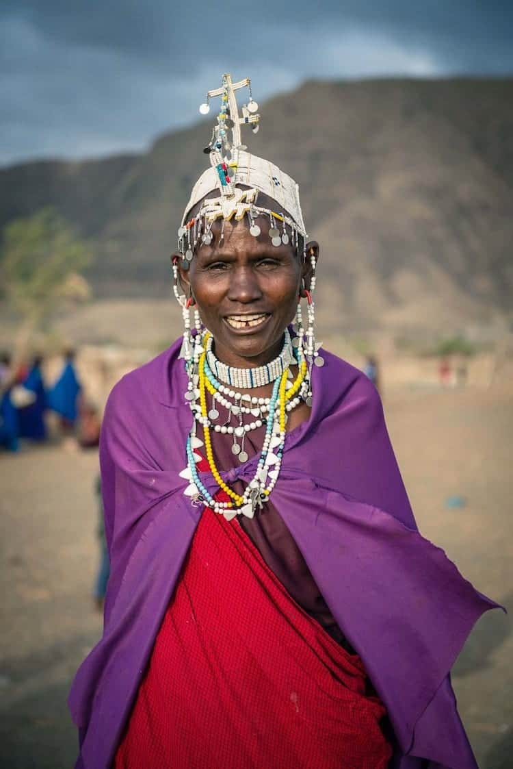 tanzania-jewelry