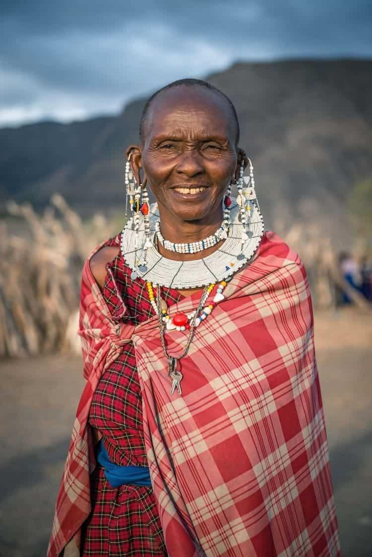 tanzania-old