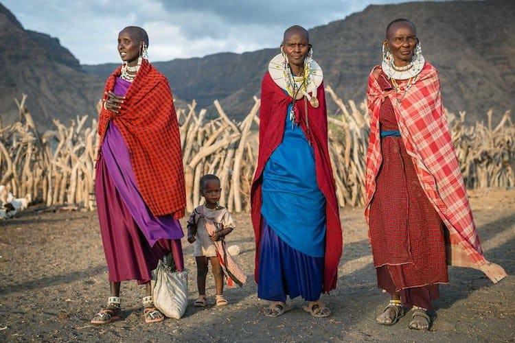 tanzania-sisters